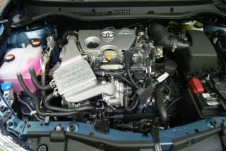Presentación Toyota Auris 2015 Foto 75
