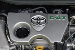 Presentación Toyota Auris 2015 Foto 77