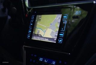 Presentación Toyota Auris 2015 Foto 80