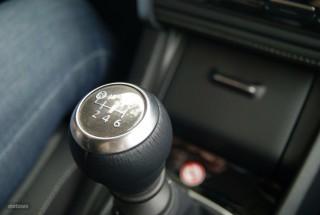Presentación Toyota Auris 2015 Foto 81
