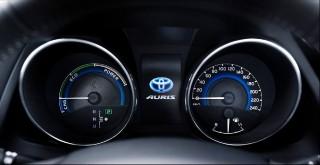 Presentación Toyota Auris 2015 Foto 103