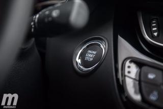 Presentación Toyota C-HR Foto 13