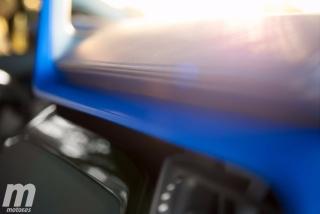 Presentación Toyota C-HR Foto 33