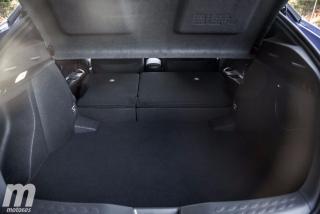 Presentación Toyota C-HR Foto 36
