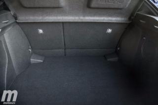 Presentación Toyota C-HR Foto 37