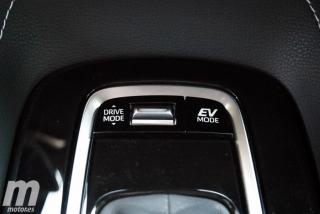Presentación Toyota Corolla 2019 Foto 62