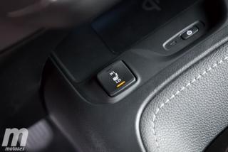 Presentación Toyota Corolla 2019 Foto 65