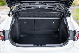 Presentación Toyota Corolla 2019 Foto 74