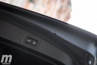 Presentación Toyota Corolla 2019 Foto 81