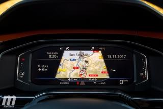 Presentación Volkswagen Polo 2018 Foto 29