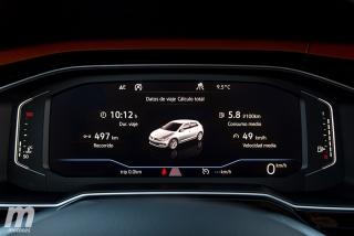 Presentación Volkswagen Polo 2018 Foto 31