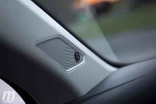 Presentación Volkswagen Polo 2018 Foto 40