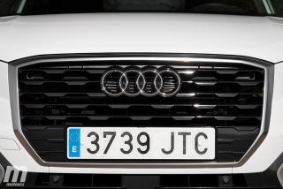 Prueba Audi Q2 - Miniatura 10