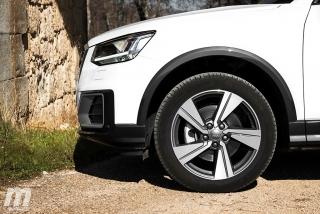 Prueba Audi Q2 - Miniatura 12