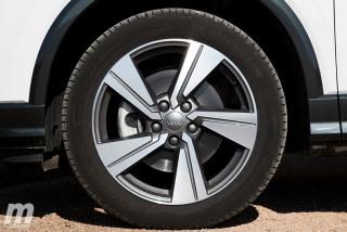 Prueba Audi Q2 - Miniatura 13