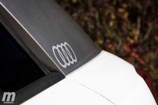 Prueba Audi Q2 - Miniatura 14