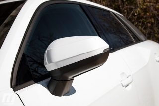 Prueba Audi Q2 - Miniatura 16