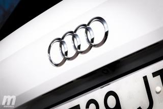 Prueba Audi Q2 - Miniatura 21