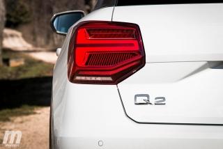 Prueba Audi Q2 - Miniatura 26