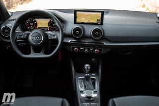Prueba Audi Q2 - Miniatura 27