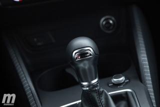 Prueba Audi Q2 - Miniatura 29
