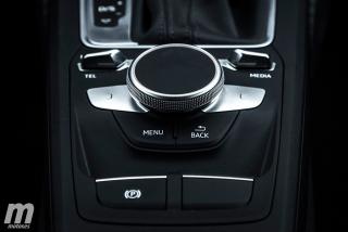 Prueba Audi Q2 - Miniatura 30