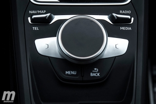 Prueba Audi Q2 - Miniatura 31