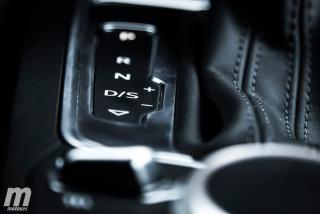 Prueba Audi Q2 - Miniatura 32