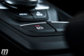 Prueba Audi Q2 - Miniatura 33