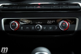 Prueba Audi Q2 - Miniatura 34