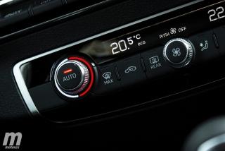 Prueba Audi Q2 - Miniatura 36