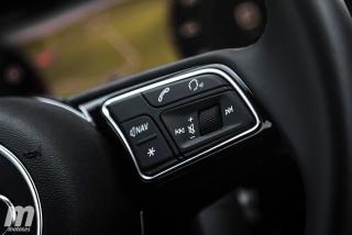 Prueba Audi Q2 - Miniatura 38