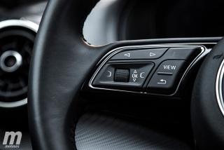 Prueba Audi Q2 - Miniatura 39