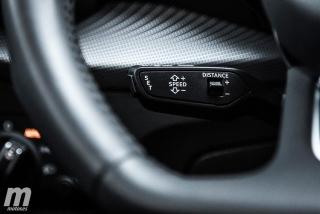 Prueba Audi Q2 - Miniatura 40