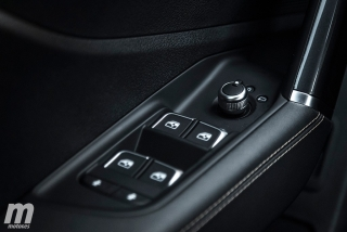 Prueba Audi Q2 - Miniatura 41
