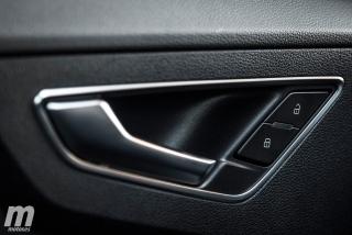 Prueba Audi Q2 - Miniatura 42
