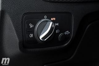 Prueba Audi Q2 - Miniatura 43