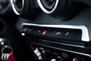 Prueba Audi Q2 - Miniatura 44