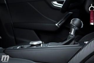 Prueba Audi Q2 - Miniatura 45