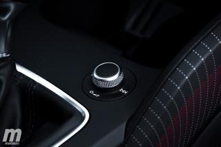 Prueba Audi Q2 - Miniatura 46