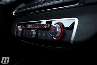 Prueba Audi Q2 - Miniatura 35