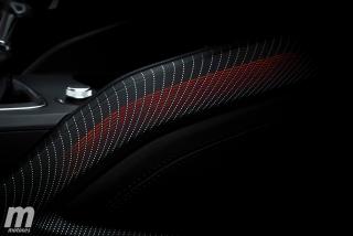 Prueba Audi Q2 - Miniatura 47