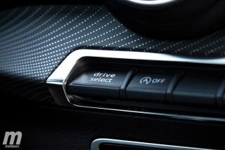 Prueba Audi Q2 - Miniatura 49