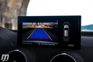Prueba Audi Q2 - Miniatura 51