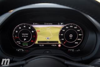 Prueba Audi Q2 - Miniatura 53