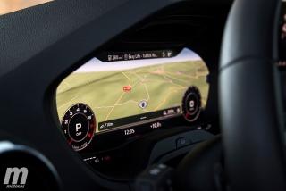 Prueba Audi Q2 - Miniatura 55