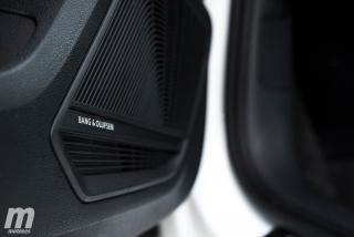 Prueba Audi Q2 - Miniatura 58