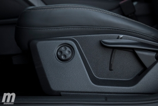 Prueba Audi Q2 - Miniatura 59