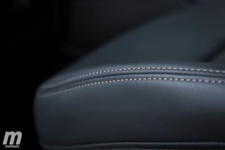 Prueba Audi Q2 - Miniatura 61