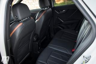 Prueba Audi Q2 - Miniatura 63